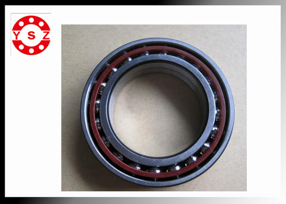 FAG ZWZ Gcr15 Ball Bearing C0 C2 C3 High Performance For Motor 7205C