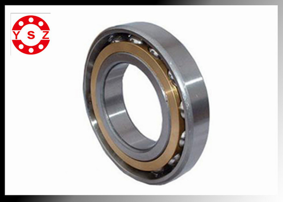 7205 AC NTN Angular Contact  Ball Bearing ABEC-3 ABEC -5 High Accuracy