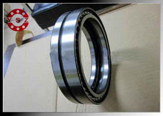 High Precision 6000ZZ Mechanical High Speed Bearings for Punching Machine