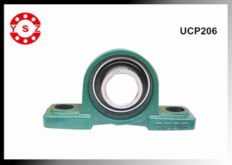 Shaft Diameter 20mm Pillow Block Bearings Small UCP series UCP204