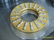 Cylindrical Roller Thrust Bearing 29230, 29320, 29330, 29340, 29410, 29420, 29430, 29440