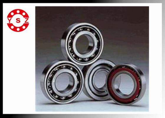 Deep Groove 61802 Stainless Steel Ball Bearing For Engineering Machine
