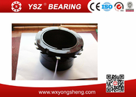 China Chrome Steel FAG Bearing Adapter Sleeve OH3144H For Machinery Parts company