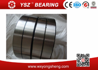 China 508727 FAG Cylindrical Roller Bearing For Machine Tool Spindles company
