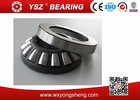 China Full Complement  Cylindrical Roller Bearings 81140 With Heavy Radial Loads factory
