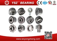 China Chrome Steel One Way Clutch NTN Bearings CK-A4090 Textile Equipment company