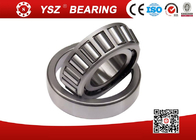 China Auto Bearing Taper Roller Bearings 32216 32217 32218 32219 with Carbon Steel Chrome Steel company