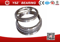 Internal Gear Four Point Contact Ball Slewing Ring Bearings for Equipment and Machine