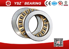 China High Speed Cylindrical Roller Thrust Bearing 81110 50x70x14MM company