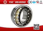 China 23272 CA W33 Cylinder Roller Bearing With High Resistance factory