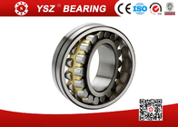 China 240 / 900 ECAC / W33 High Precision Steel Self - Aligning Spherical Roller Bearings company