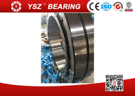 230/1440 CAKF Double Row Spherical Roller Bearing Huge Size 1440*1860*315 Mm