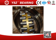 Heavy Load 23092 CA / W33 Spherical Bearing For Machinery 460*680*163 Mm