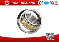 230/500 CA / W33 Double Spherical Roller Bearing High Precision 500*770*100 Mm