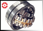 China Industrial Self-Aligning Roller Bearing MB Chrome Steel 22324 P0 / P6 / P5 / P4 factory