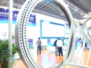 Slewing Ring Bearings