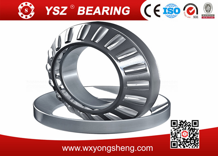 30303 Single Row Tapered Precision Roller Bearing For