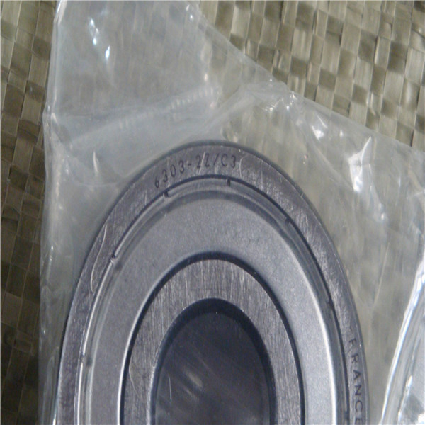 Overstock Wear Resistant 61904 Single Row Deep Groove Ball Bearing for Auto Machine