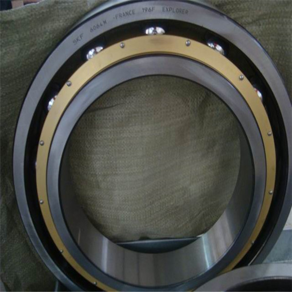 Overstock M 16004 Single Row Deep Groove Ball Bearing for Vehicle