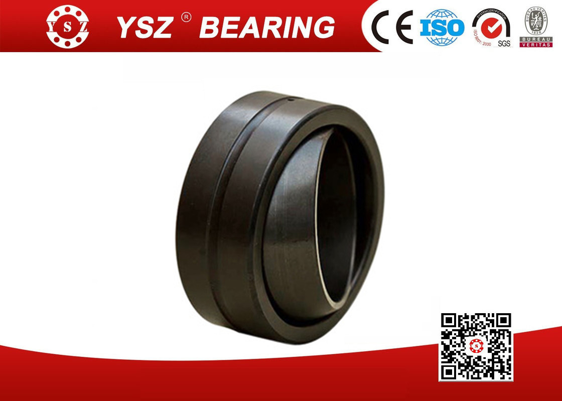 GE60ES Ball Joint Bearings