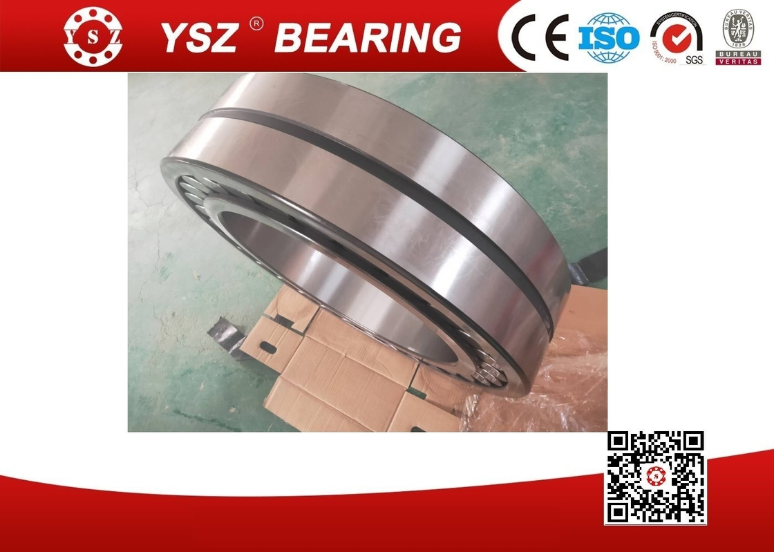 Large 238/1180 CAKFA Spherical Roller Bearing Skf For Copper Mine Industry