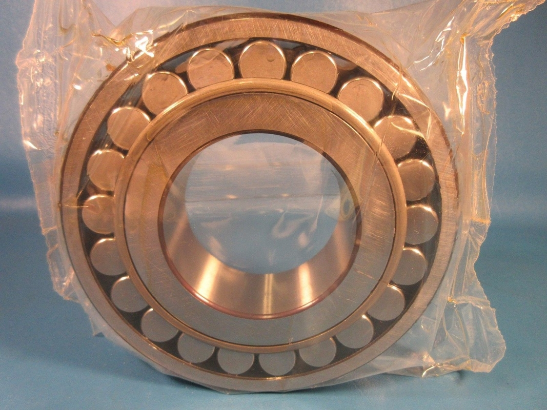 SKF NTN FAG Bearing Spherical Roller Thrust Bearings 22314EK With Heavy Load