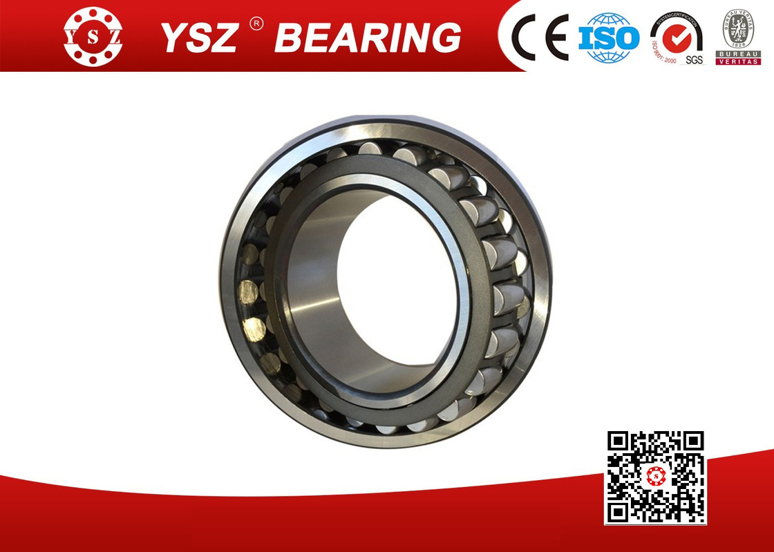 239/650 CA/ W33 Double Row Spherical Roller Bearing 650*920*160 Mm for Gearbox, Mill Machine, Mining, Paper machine