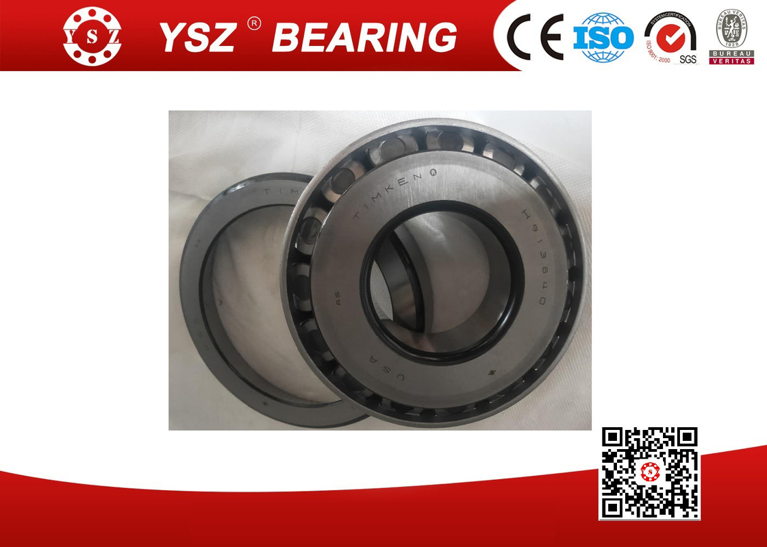7212 30212 Single Row Tapered Roller Bearings