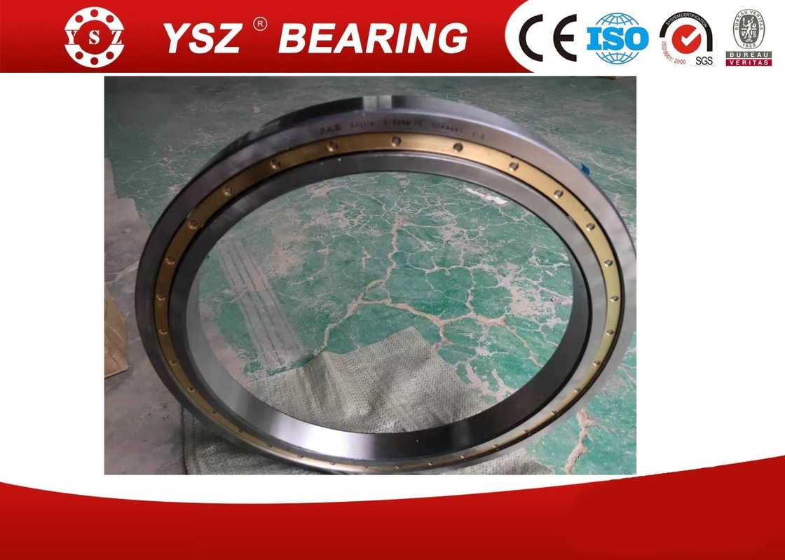 Large Size 61888-M FAG Bearing Deep Groove Ball Bearing Packing Machine Application
