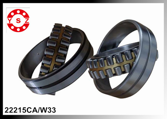 China Rolling Bearing Self-aligning Roller Bearing With One Year Warranty factory