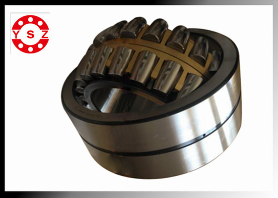 China GCr15 Self-Aligning Roller Bearing 23032 Double Row MB With C3 Clearance factory