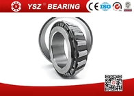 Top Quality Single Row Tapered Roller Bearings 32307/37 BJ2/Q Used in Argricuture Machine