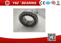 F-801806.PRL 110x180x74mm Radial Spherical Roller Bearing For Concrete Mixer